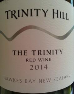 trinityhill