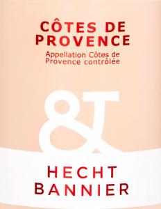 hecht&bannier