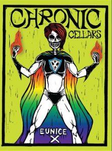 chronic-eunice