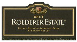 roederer-estate